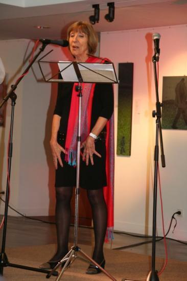 07 Jeannine Dion-Guérin