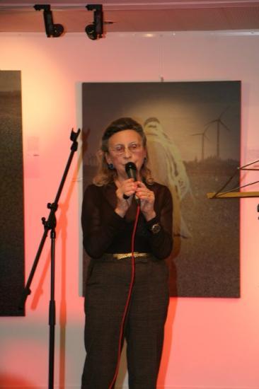 09 Maria Labeille