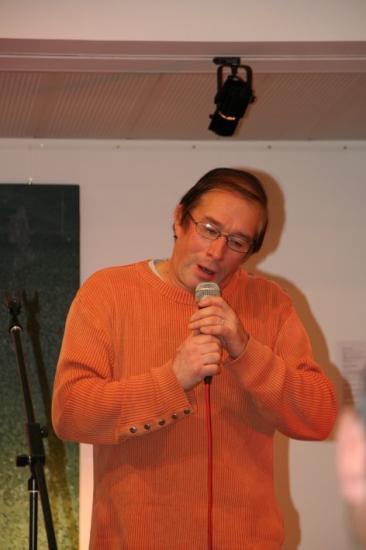 10 Michel Cousin