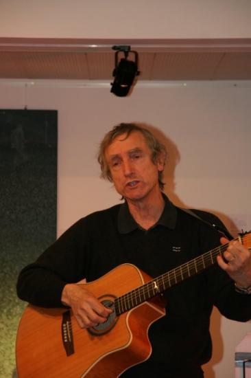 14 Franck Viguié