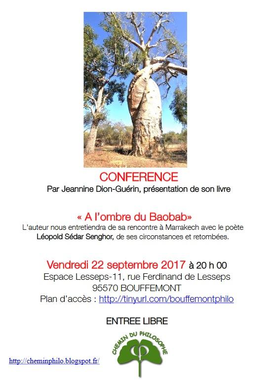 Baobab 22 9 17