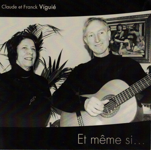 Cd viguie photo brochure claude franck redim