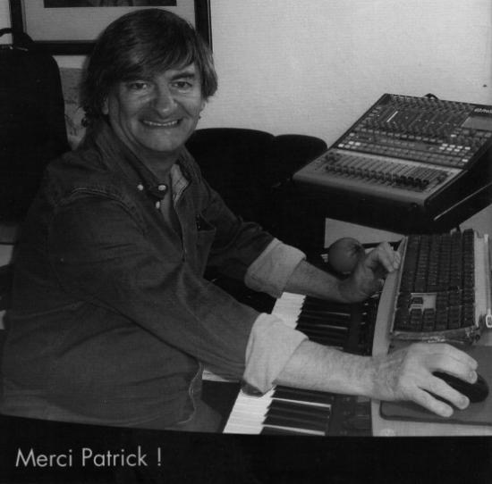 Cd viguie photo patrick pernet redim