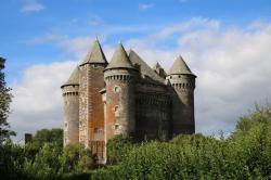 Chateau bousquet 2016