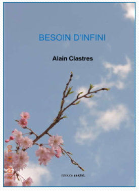 Clastres besoin d infini couv1