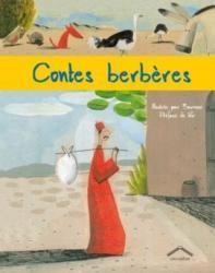 Contes berberes blum barroux