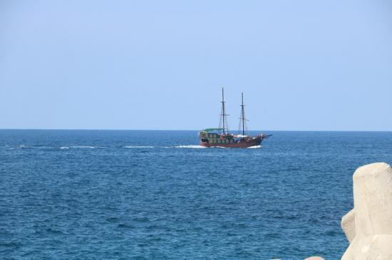 Crete j5 19 6 18 redim0095
