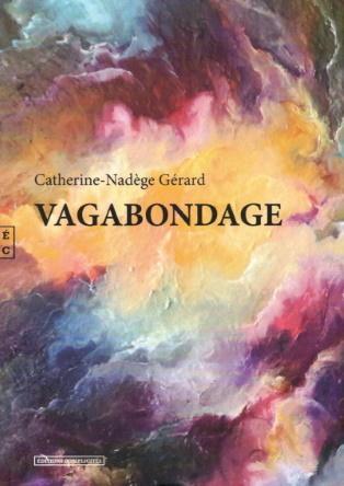Gerard catherine vagabondage redim
