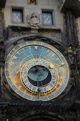 Img 7990 prague horloge redim