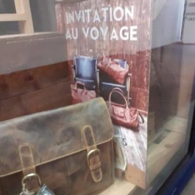Invitation au voyage st valery redim