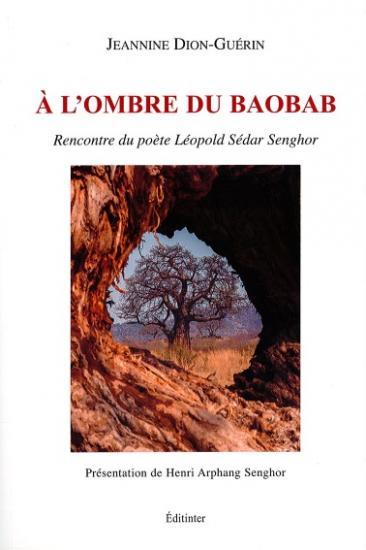 Jdg ombre baobab couv