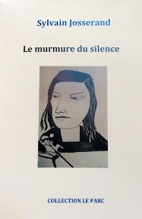 Josserand murmure du silence