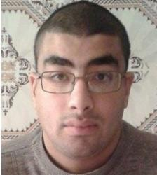 Khalid el morabethi 1