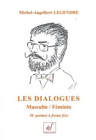 Legendre dialogues couv