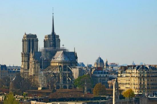 Notre dame img 4494