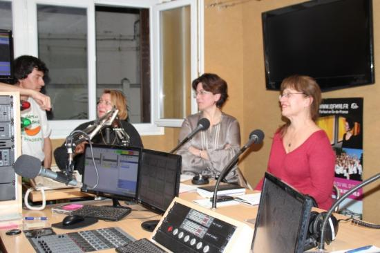 Radio enghien eclatants 8 3 16 2