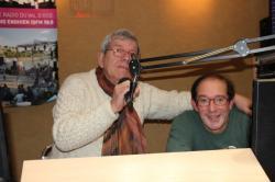 Radio enghien francois michel 8 3 16 2