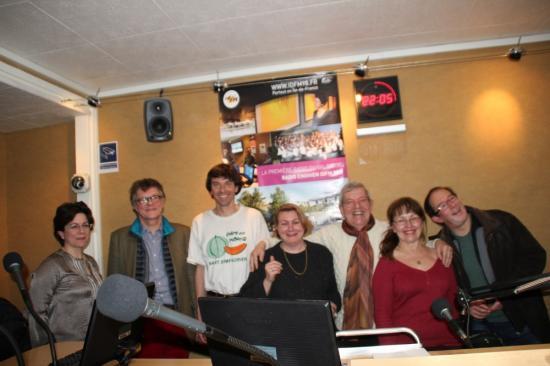 Radio enghien2 8 3 16 2