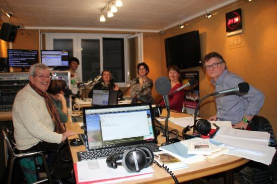 Radio enghien3 8 3 16 2