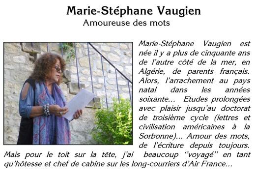Renc francophones 2017 9 mars