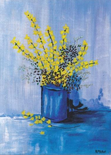 Robert michel bouquet bleu redim 1