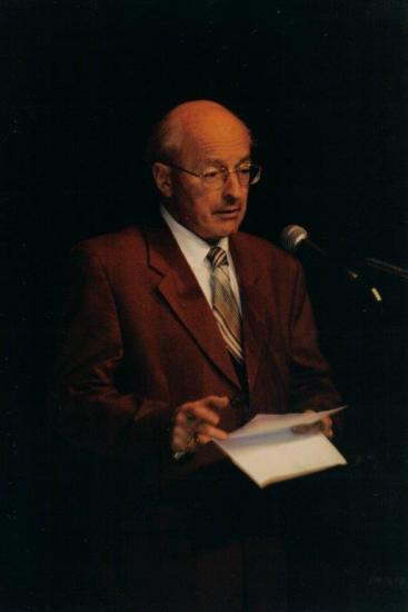Roland strauss gala obp1 26 3 2000