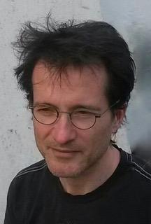 Schaeffer christophe photo