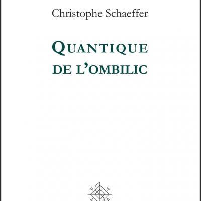 Schaeffer couv1 quantique
